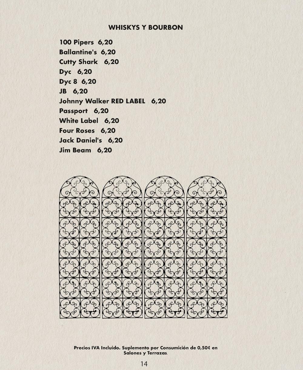 cartas-revol-redes-2-18