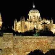 que-ver-en-salamanca-catedral-nueva
