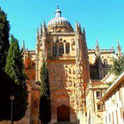 que-ver-en-salamanca-catedral-vieja